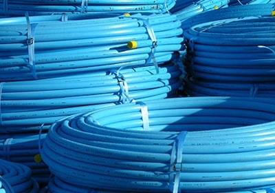 Civils & Underground Drainage Supplies - JDP