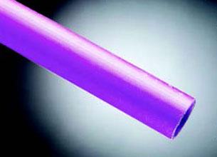 Class 3 Polyethylene