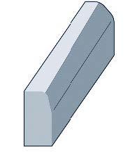 Pole Boxes