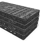 Attenuation & Soakaway Crates