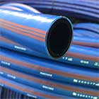32mm Barrier Pipe